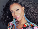 Tami Roman Talks Weight Loss, Basketball Wives and Bullying