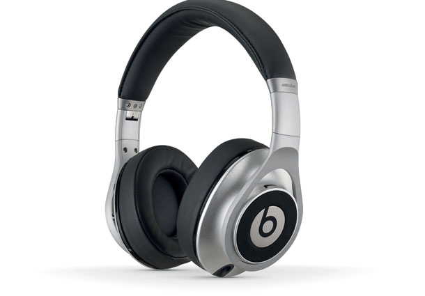 executive-beats-by-dre