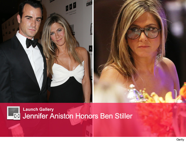 1116_aniston_launch