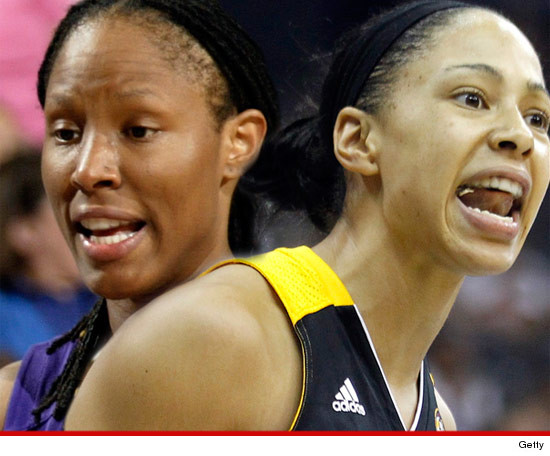 1116-chamique-holdsclaw-jennifer-lacy-getty