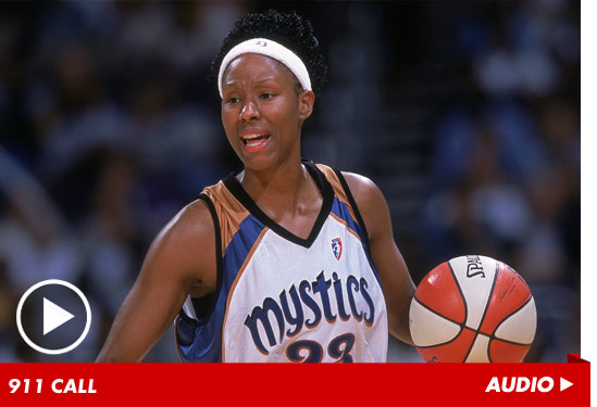 1116-chamique-holdsclaw-wnba-911
