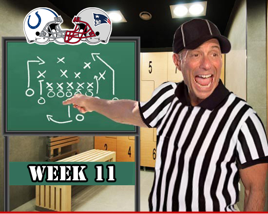1116-harvey-levin-tmz-nfl-colts-patriots