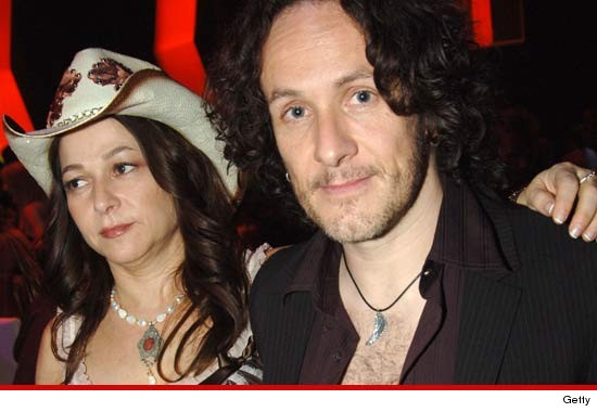 1116_vivian_campbell_wife