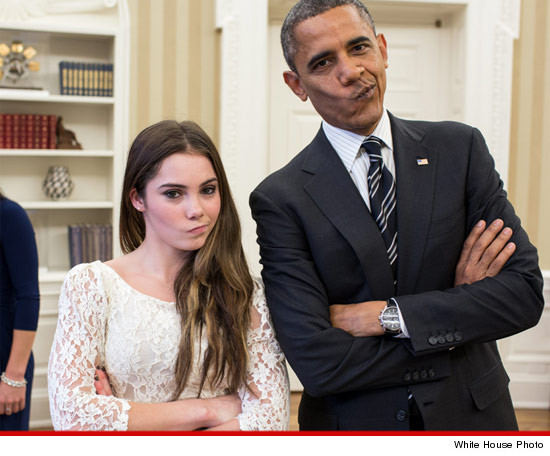 1117-mckayla-maroney-barack-obama