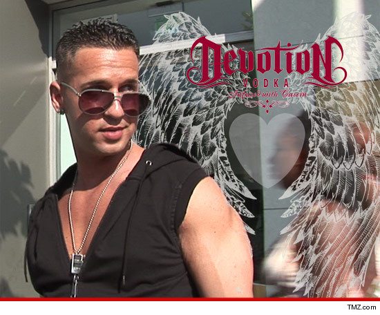 1117-situation-devotion-vodka-tmz