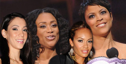 &#039;Basketball Wives&#039; to VH1 -- Pay Up Or We Walk 