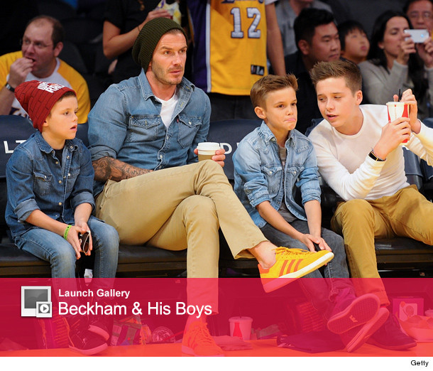 1118_beckham_launch