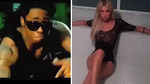Lil Wayne RAPS with Paris Hilton -- I Wanna Bang You