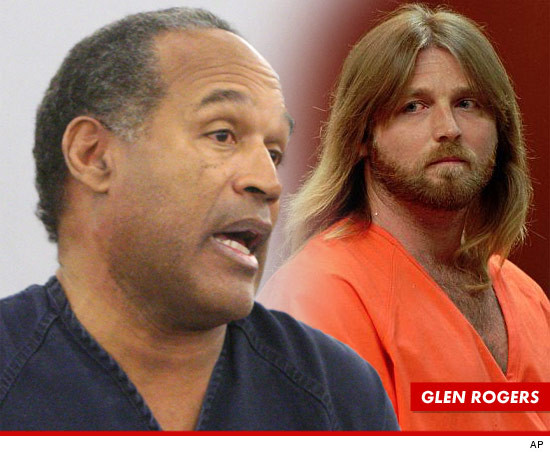 1118-oj-simpson-glen-rogers-ap