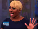 NeNe Leakes Confirms She&#039;s Dating Her Ex-Husband!