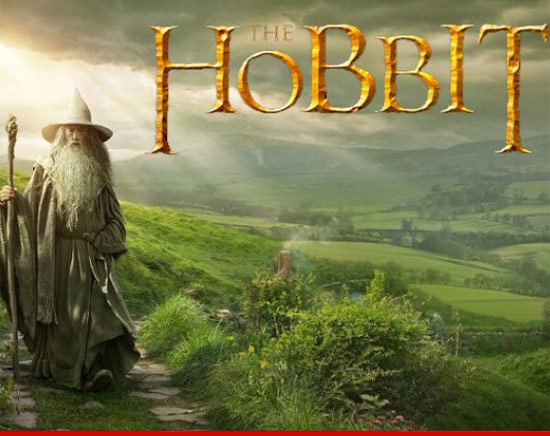 1119-the-hobbit