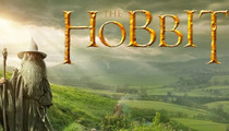 'The Hobbit' Producers -- We're NOT to Blame for 27 Animal Deaths