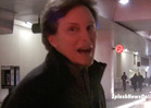 Bruce Jenner Calls BS On Divorce Story