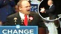 Joe Biden -- The Diss of a Lifetime!
