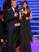 Who Was Eliminated from &quot;Dancing with the Stars: All-Stars?&quot;