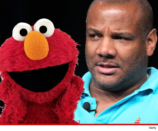 1120-elmo-kevin-clash-getty