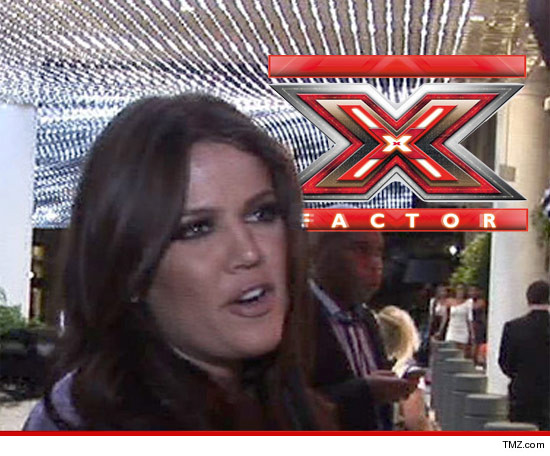 1120-khloe-kardashian-xfactor