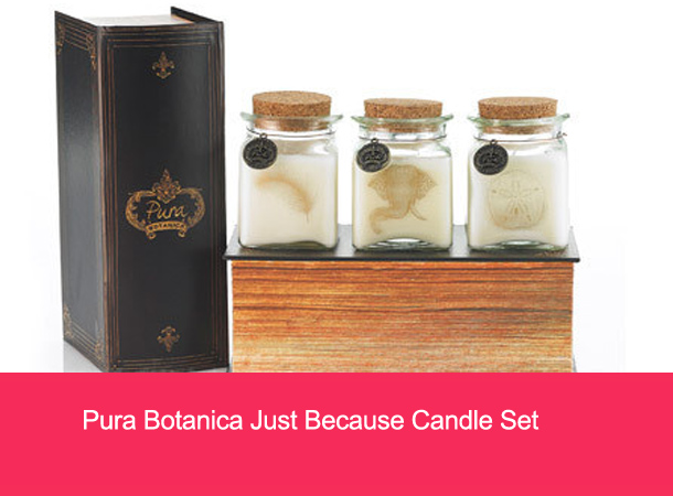 just-because-candle-set