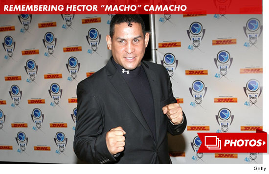 1121_hector_macho_camacho_footer