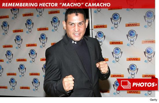 1121_hector_macho_camacho_footer