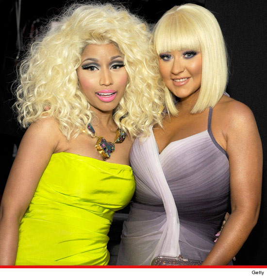 1121_nicki_minaj_aguilera_rather