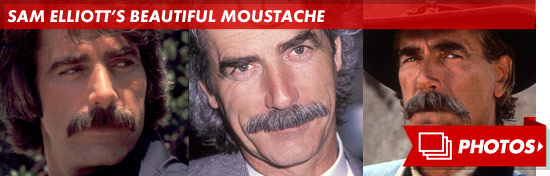 1121_sam_elliott_moustache_footer