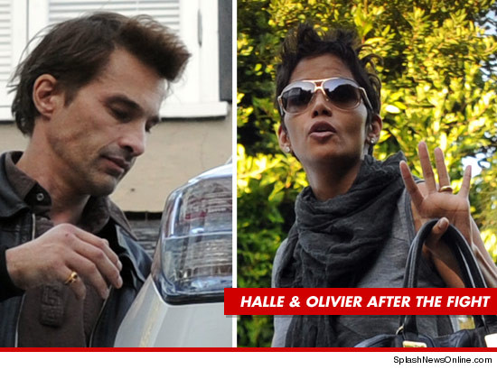 1122_halle_berry_olivier_martinez_fight_arriving_friends_house_nahla_article_splash