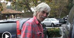 Sam Elliott -- I'm HONORED Aaron Rodgers Loves My 'Stache