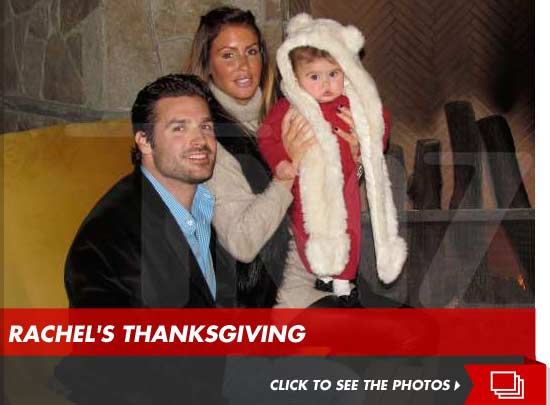 1123_Rachels-Thanksgiving_launch