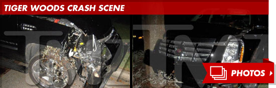 1123_woods_crash_scene