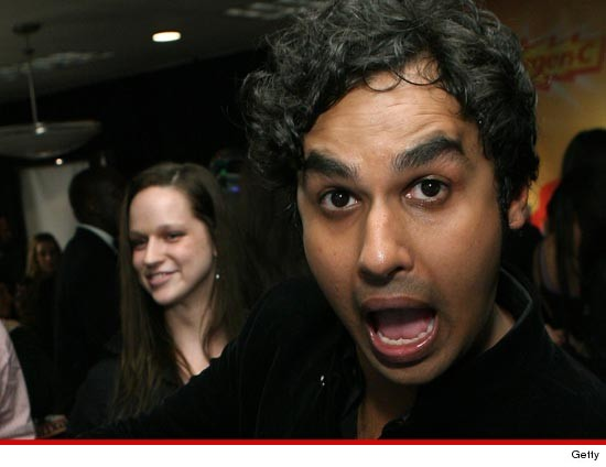 1120_Kunal-Nayyar_getty