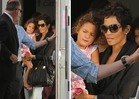 Halle Berry -- From Gobble Gobble to Gabba Gabba