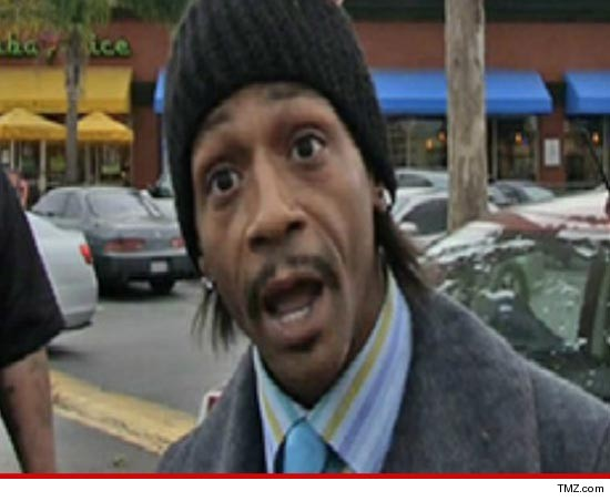 1125_Katt-Williams_tmz