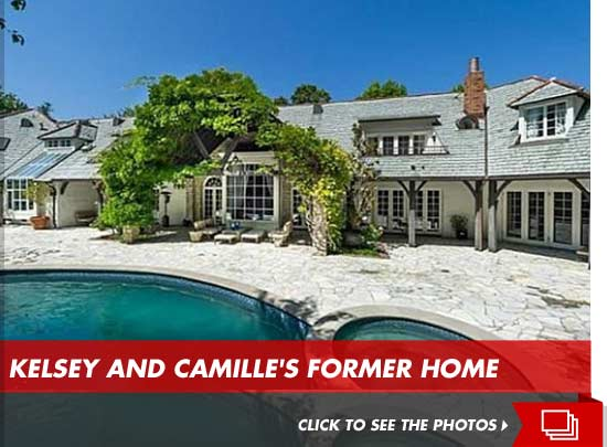 1125_KelseyCamilles-Former_home_launch2