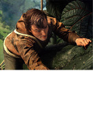 Thrilling Trailer: &quot;Jack the Giant Slayer&quot;