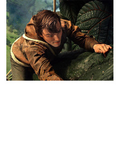 "Thrilling Trailer: ""Jack the Giant Slayer"""