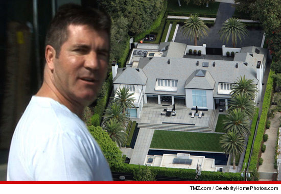 1126_simon_cowell_house_CelebrityHomePhotos_article
