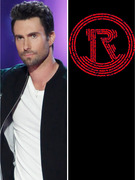 Weird Drama on &quot;The Voice:&quot; Adam Levine vs. The Roxy?