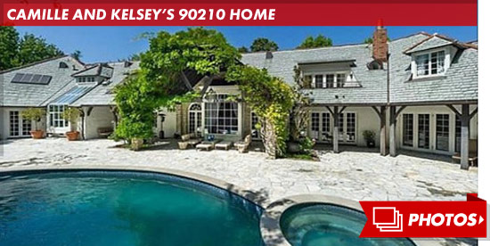 1127_camille_kelsey_grammer_90210_home_house_footer