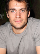 Henry Cavill Addresses &quot;Fifty Shades of Grey&quot; Rumors