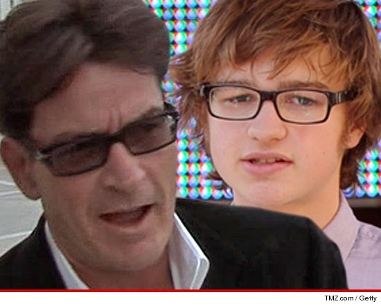 1127_charlie_sheen_angus_jones_tmz_getty