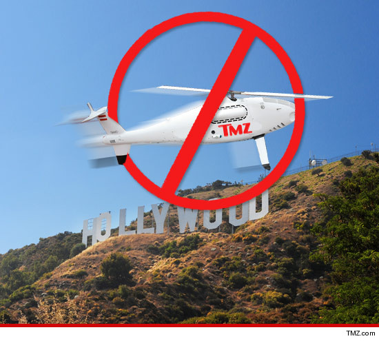 1127_faa_drone_Article_hollywood_Sign