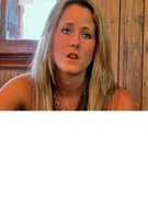 """Teen Mom 2"" Jenelle Evans: Jail ... or Ke$ha?"