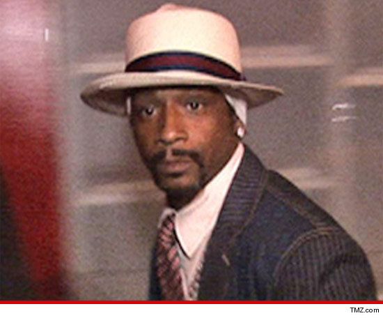 1127-katt-williams-tmz