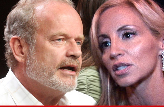 1127_kelsey_grammer_camille_grammer_article_getty_tmz