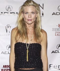Jury Convicts Melrose Place Actress of Vehicular Manslaughter