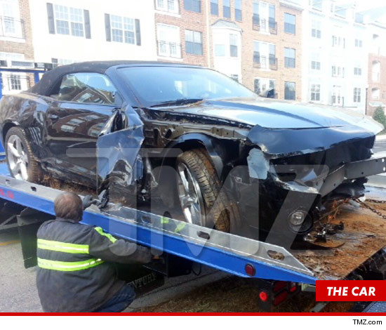 1128_bobbi_kristina_car_tmz_wm_article