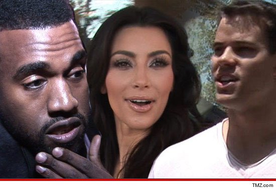 1128_kanye_West_kim_kardashian_kris_humphries_article_tmz