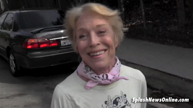 112812_holland_taylor_splash_v2
