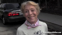'Two & a Half Men' Star Holland Taylor -- 'OH PLEASE' ... Show Is NOT Filth